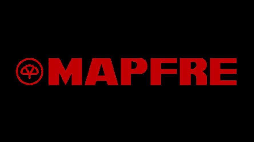 Lundgren Consultants Insurance Partner Mapfre