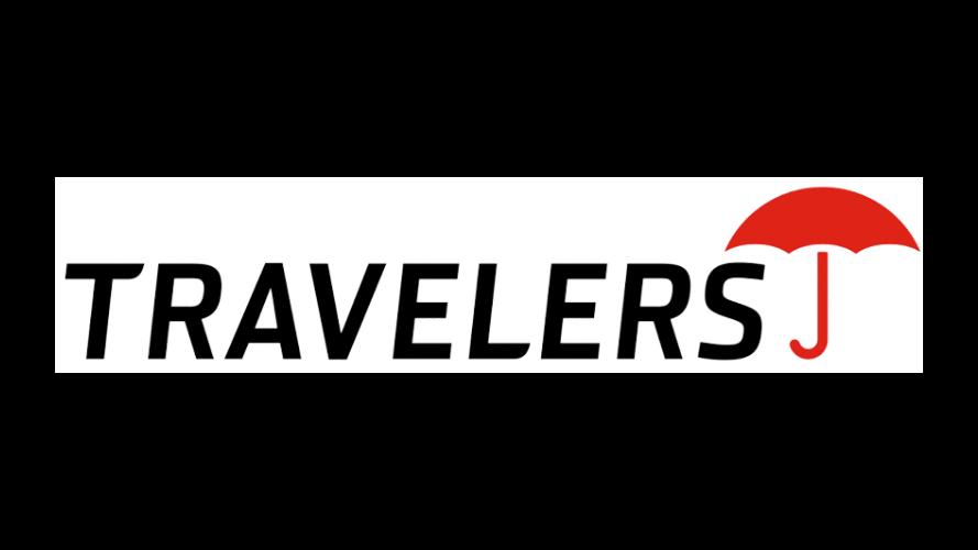 Lundgren Consultants Insurance Partner Travelers