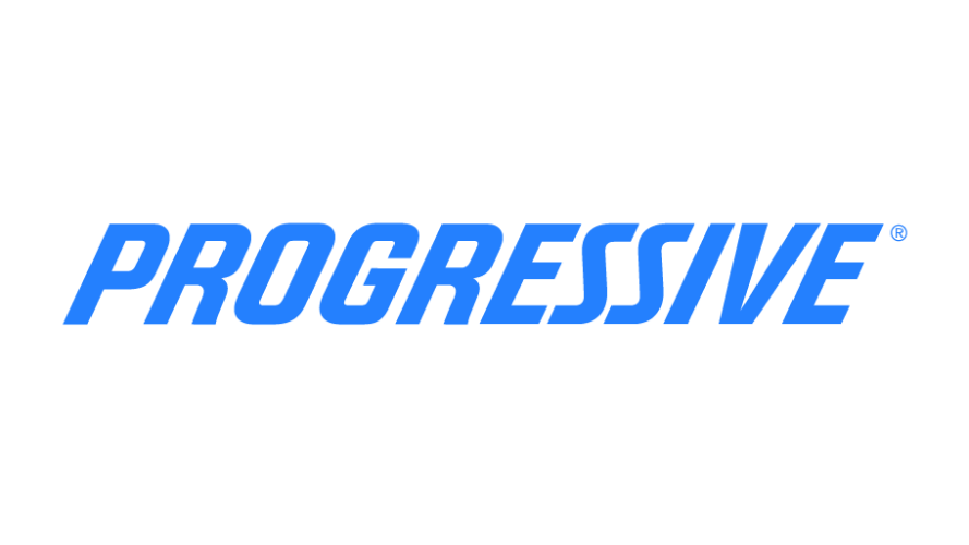 Lundgren Consultants Insurance Partner Progressive Insurance