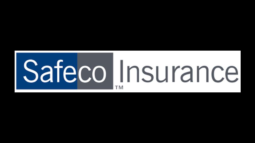 Lundgren Consultants Insurance Partner Safeco Insurance